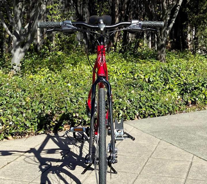 Bike Image Nine