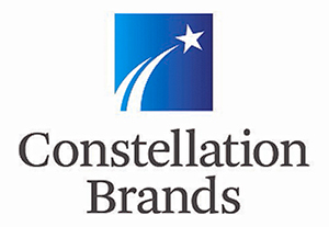 Constellation Brands