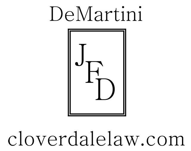 DeMartini
