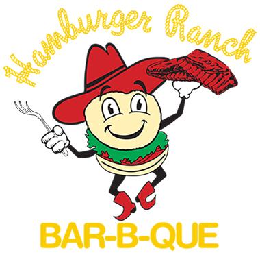 Hamburger Ranch and BBQ
