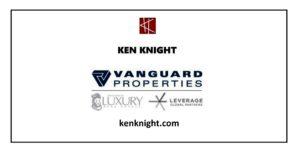 Ken Knight 2016