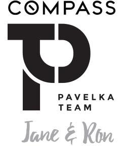 Pavelka Team