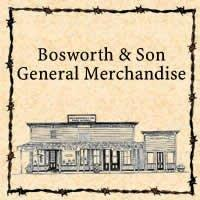 bosworth_son_200