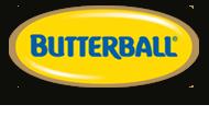 butterball_logo
