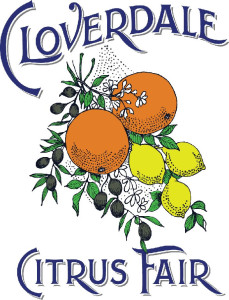 citrus_fair_logo