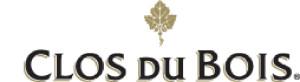clos_du_bois